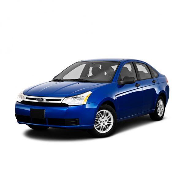 Louer auto examen SAAQ Dorval
