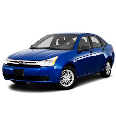 Louer une voiture examen de conduite